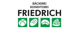 Bäckerei Friedrich
